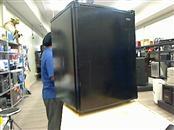 KENMORE Refrigerator/Freezer 564.91245100